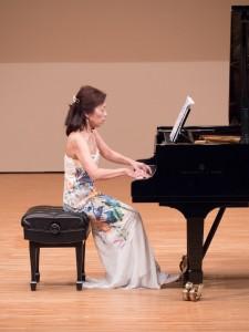 Schumann=Liszt 献呈