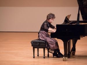 Liszt エロイカ